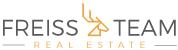 Freiss Team Logo